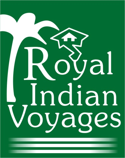 royal indian voyages